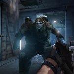 Скриншот Mercenary Ops HD – Изображение 3