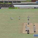 Скриншот International Cricket Captain 2011 – Изображение 19