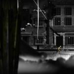 Скриншот The War of the Worlds – Изображение 3