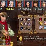 Скриншот Tales of Aravorn: Seasons Of The Wolf – Изображение 16