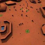 Скриншот ClusterPuck 99 – Изображение 5