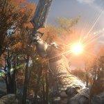 Скриншот Final Fantasy 14: A Realm Reborn – Изображение 166
