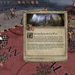 Скриншот Crusader Kings II: Sunset Invasion – Изображение 16