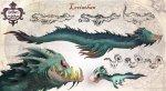 Insomniac представляет свой подводный мир – Song of the Deep - Изображение 7