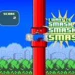 Скриншот Smashy Flap – Изображение 2
