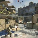 Скриншот Call of Duty: Black Ops