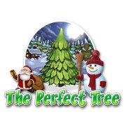 Обложка Perfect Tree