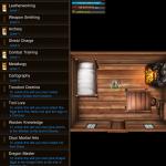 Скриншот Parallel Kingdom – Изображение 5