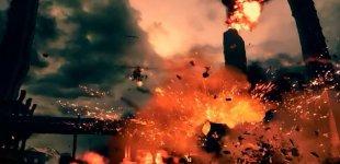 Battlefield 4. Видео #12