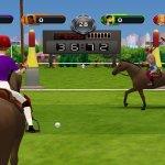 Скриншот 101-in-1 Sports Party Megamix – Изображение 14