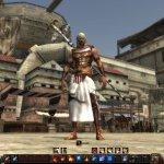 Скриншот Troy Online – Изображение 6