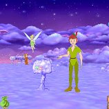Скриншот Disney's You Can Fly! With Tinker Bell
