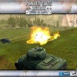 Скриншот Panzer Elite Action: Fields of Glory – Изображение 121