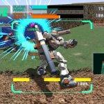 Скриншот Cyber Troopers Virtual-On Force – Изображение 5