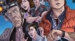 10 лучших комиксов, вышедших виюле нарусском языке. - Изображение 30