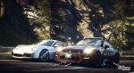 Рецензия на Need for Speed: Rivals - Изображение 3