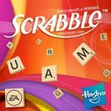 Скриншот Scrabble