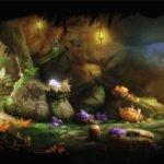 Скриншот Ori and The Blind Forest – Изображение 32