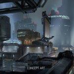 Скриншот Halo 5: Guardians – Изображение 124