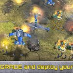 Скриншот Path of War – Изображение 1