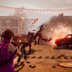 Скриншот State of Decay: Year-One Survival Edition – Изображение 14