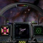 Скриншот Wing Commander: Privateer Gemini Gold – Изображение 37