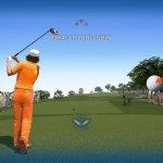 Скриншот Tiger Woods PGA Tour 13 – Изображение 9