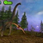 Скриншот Nanosaur 2: Hatchling – Изображение 9