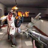 Скриншот City of the Dead – Изображение 11