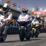 Скриншот MotoGP 10/11 – Изображение 51