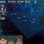 Скриншот Cosmonautica – Изображение 1