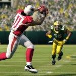 Скриншот Madden NFL 13 – Изображение 12