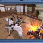 Скриншот Fire Emblem If: Black Kingdom – Изображение 4