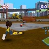 Скриншот Go Play City Sports – Изображение 2