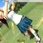 Скриншот Hot Shots Golf: World Invitational – Изображение 29