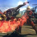 Скриншот Tekken Revolution – Изображение 8