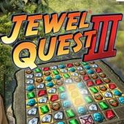Jewel Quest 3 – фото обложки игры