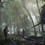 Скриншот Battlefield 1 – Изображение 35