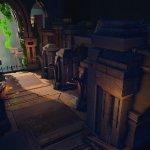 Скриншот Stories: The Hidden Path – Изображение 9