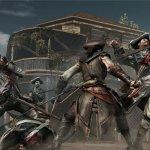 Скриншот Assassin's Creed 3: Liberation – Изображение 13