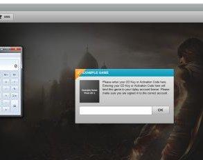 У сервиса Uplay обнаружены серьезные проблемы с безопасностью