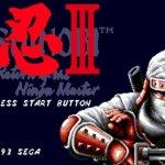 Скриншот SEGA Mega Drive Classic Collection Volume 1 – Изображение 26