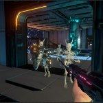 Скриншот Deathwave – Изображение 5