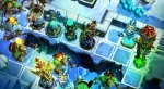 Nival выпустила Defenders 2 на iOS и Android - Изображение 2