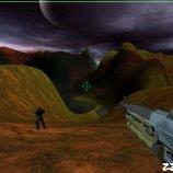 Скриншот Lost Legion – Изображение 6