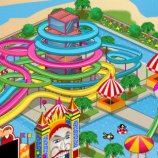 Скриншот Carnival Fiesta