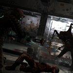 Скриншот Dead Space (2008) – Изображение 87