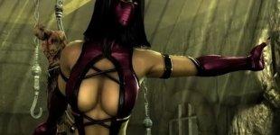 Mortal Kombat (2011). Видео #7