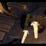 Скриншот Viking Escape – Изображение 4