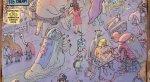 Вся периодика из Fallout 4: журналы, альманахи, комиксы - Изображение 42